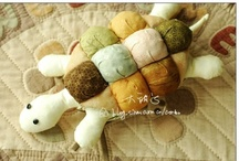 Ideas para coser ♥