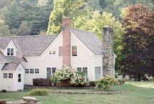 House & Building Plans