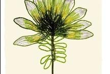 Botanical / by emzoloves