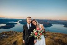 Wanaka Weddings / #wanakaweddings   Weddings in Wanaka are a dream come true - share your dreams with us!