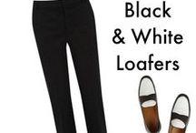 Fall Fashion / Fall Fashion, Accessories, shoes to make your fall wardrobe as warm as the new season!