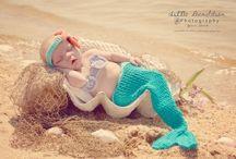 Baby Isla / by Tara Flerlage