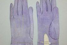 purple / Womanist is to feminist as purple is to lavender.  - Alice Walker