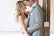 Wedding Photos / Wedding Photos / by Holly Sellers