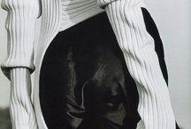 yy / the master | yohji yamamoto