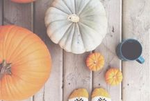 autumn-thanksgiving
