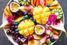 Fruit . Recipes with Fruit / Recipes with Fruit, fruit pops, fruit spreads, homemade fruit recipes, fruit flat lays, fruit informations, how to grow fruit, how to store fruit, vegan fruit recipes, how to cut fruit, and everything about FRUIT.