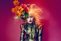Fashion and Folly / by andi & iona