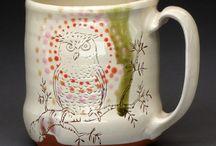 ceramic / by Holly Goring