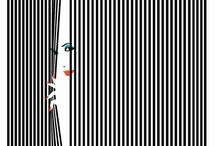 illustrations / by Sophie Schurink