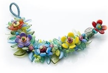 jewelery-you can never have enough! / by June Lloyd