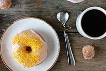 breakfast / by Sara Mischo