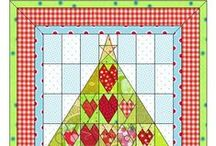EQ7 Holiday Project Ideas