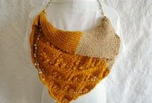 My Designs/My Knits for Sale / Did you know I knit? Did you know I design? And I sell both? Now you do!
