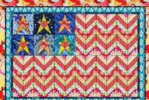 Quilt Design Wizard Projects / Free quilt patterns for EQ7, EQ6 and Quilt Design Wizard