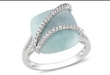 Favorites in white gold / by Donna Kollar