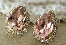 Jewels!