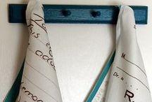 DIY & Crafts / by Jamie Longfellow