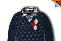 Children's Jackets, Coats, Sweaters, Jeans