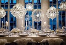 Party ideas / by Fore Photos