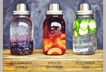 Crazy for Canning / Delicious accents to celebrate fall's favorite hobby - canning! / by Paper Source