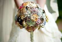 Someday... I will get Married! / by Emily Dorough