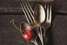 Kitchen ideas / by Katie Lake