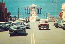 Vintage South Bay