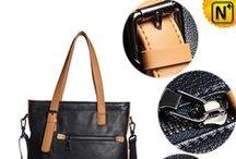Men Messenger Bags / Useful, fashionable leather messenger bags for men.