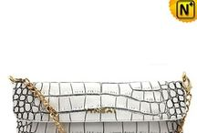Women Clutch Bags / Cute, designer leather clutch bags for women.