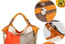 Women Leather Hobo Bags / Great designer leather hobo bags for women
