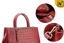 Women Leather Tote Bags / Great designer leather tote bags for women