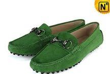 Women Leather Flat Shoes / Comfortable, designer leather flat shoes, loafers shoes for women.