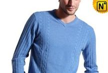 Men Cashmere Sweaters / Fashionable, warm,designer, high quality cashmere sweaters for men