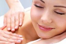 Mon Sanctuaire Blog posts  / Information about skin care, massage, health tips and more.