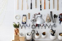 For the home-DIY / by Katie Lake
