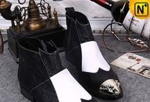 Mens Original Designer Shoes / Original designed leather shoes, dress shoes, party shoes for men.