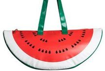 Fresh Farmer's Market / Fresh finds for summer entertaining. / by Paper Source