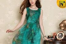 Silk Blouse and Dress / womens designer silk blouses and silk dresses