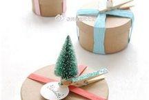 christmas diy / Christmas DIY | Holiday DIY | Christmas crafts | Christmas DIY Decor | Winter DIY | Winter DIY decor | Winter Crafts