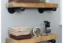 diy home decor / DIY home decor | DIY decor | Home decor DIY | Home decor | Do it Yourself home decor |