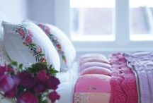 Bedroom insperation / doing up my bedroom these are photos I've gathered that share my vibe / by Kim Lewis
