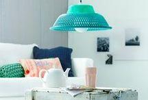 lounge room lust / by Kim Lewis