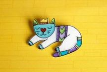 crafty: craft ideas / crafty craft ideas to make home fun / by Ann Dreyer Designs