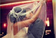Weddings / by Mari Godinez