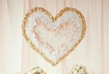 Valentine's Day / by Banner Events