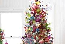 crafty: Christmas / by Ann Dreyer Designs