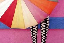 paraplu / #paraplu - #umbrella - #Regenschirm - #parapluie - #paraguas