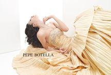 Vestidos de novia 2013 - Wedding dress / Encuentra todas las ideas en moda nupcial para el 2013
