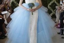 Dresses & Fripperies I Love / by Lindajane Keefer